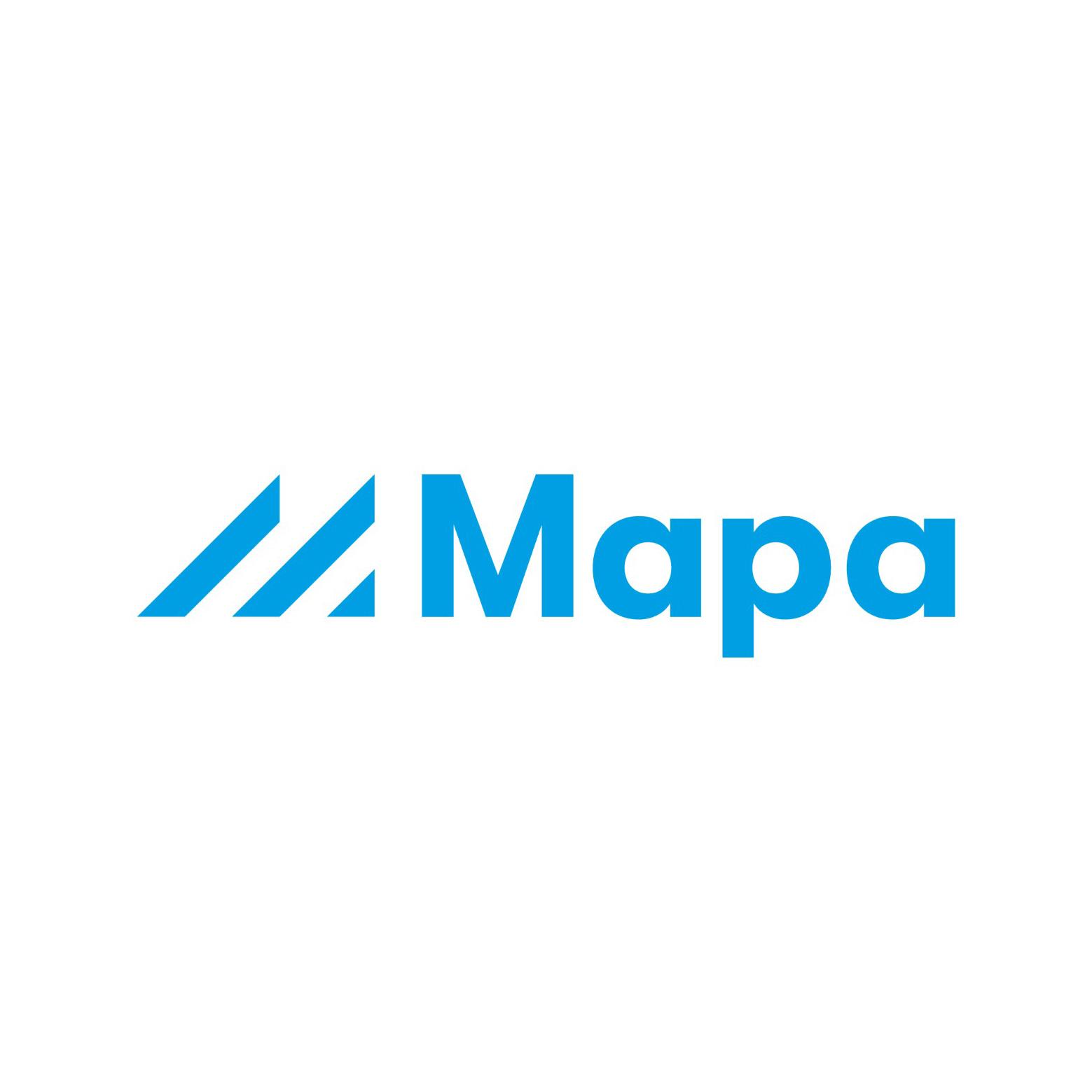 MAPA Construction and Trade Inc.